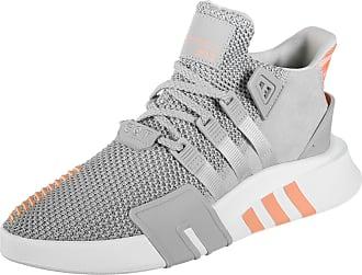 fino da Alte adidas Donna Sneakers a UBHqZ