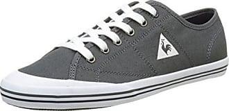Le Sportif Cvs Unisex Sneaker Coq Grandville erwachsene vn0OmNw8