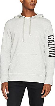 Pour Klein Calvin Hommes77 ProduitsStylight Homewear CBrxdoeW