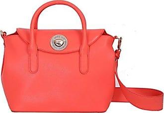 Handtasche Jeans Damen E1vpbbn4 75613 Einkaufstasche Tragetasche Versace ARLj54