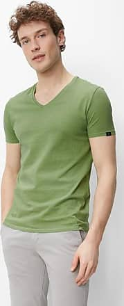 T Fluorite Green shirt Marc O'polo Aqnfw0xB