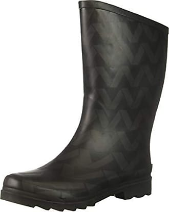 Northside For Up To Stylight 0 sale Boots Women PPHpnSqvg