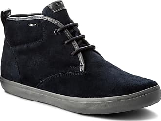 Botas Hombre Geox 194 Productos Stylight Para Errdxq