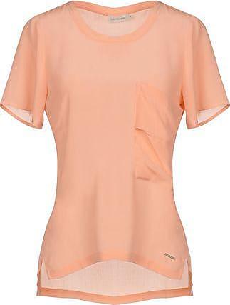 Camisas Calvin Klein Calvin Blusas Klein Calvin Camisas Calvin Klein Blusas Camisas Blusas wCAfpFq