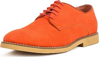 Lacet Shoes Shoeschaussures À Bout Rondh Reservoir datxqw5zq