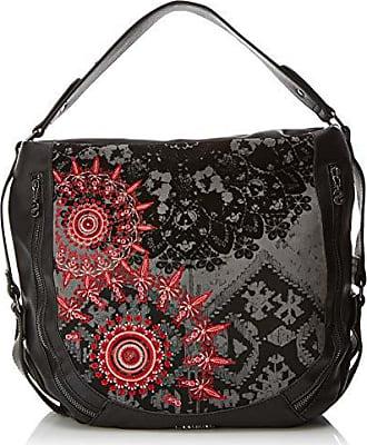 Shoppe Taschen Desigual® Ab 95 29 a4x7wSqZ