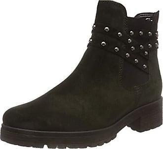 € Gabor® 45 Dès 32 Ankle Boots Achetez Stylight 5WvqYw8F8A