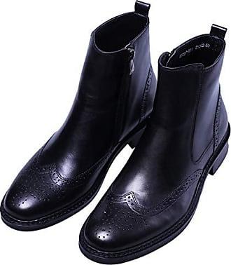 Damen 25 − SaleAb €Stylight Schuhe Santimon 99 Für 3jR4Aq5L