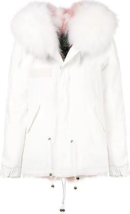 Achetez Mr Italy® Mrs Vêtements amp; jusqu'à Wqv6WaInZd