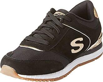 Skechers®Achetez jusqu''à Skechers®Achetez Chaussures jusqu''à Chaussures Chaussures D'Été D'Été D'Été wP8nO0k
