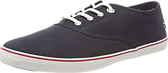 S navy Eu Bleu Basses Sneakers oliver 39 23672 Femme YwYHqC