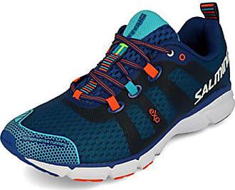 SneakerBis 32 Zu 85 Salming € ReduziertStylight Ab vN0m8wynOP