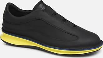 Schuhe Von CamperAb Chf 10Stylight Herren 58 0Pk8nOw