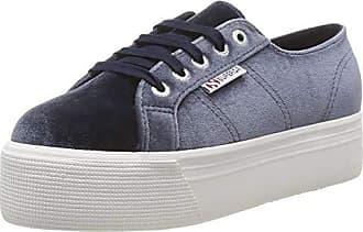 Fino Superga® Acquista Sneakers Sneakers A Superga® 4x7YP0