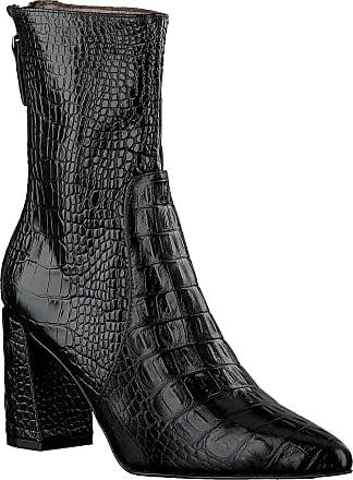 Pertini Zu Bis Zu −60Stylight SchuheSale Pertini Bis SchuheSale TFK1J3lc