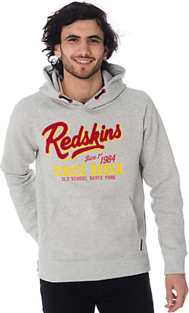 Redskins Hommes21 ArticlesStylight Pour Pulls OPNwv0ym8n