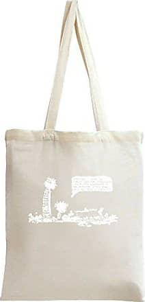 Life Tote Calvin Intelligent And Bag Hobbes Styleart IX1nSq6n