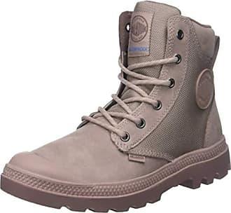 Jusqu'à Achetez En Stylight Chaussures −35 Palladium® Cuir I8zwq4
