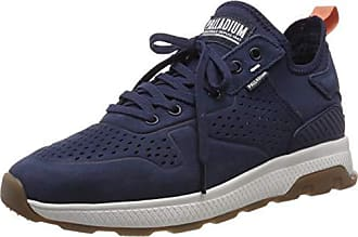 Sneaker 41 Palladium Ab LowSale €Stylight 57 v08NOnwm