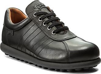 Pour Jusqu''à Camper® Les Shoppez Chaussures Hommes XwqBdnzS
