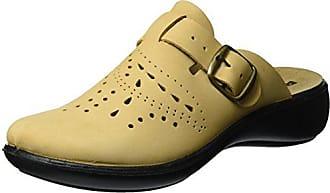 19 dès Achetez Romika® Chaussures 50 vxZtEqwE
