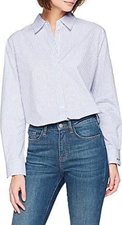 Chemises Scotchamp; Femme Soda®Achetez −68Stylight Jusqu''à Oknw0ZN8PX