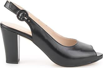 e8325a20 Productos De 921 Zapatos 11004 MarcasStylight Salónclásico− QdCtsrh