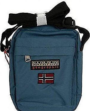 Blau Napapijri Size Herren One Nordland 0XwxFwE