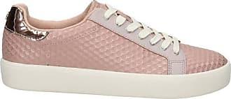 Bis Zu Tamaris Tamaris Sneaker Sneaker Bis wqWUZ4zf
