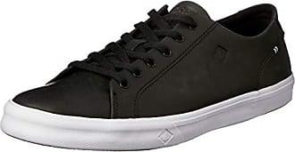 Sperry Sneaker Top Ltt sider Leather Ii Striper Mens HrHq1