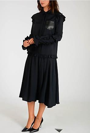 Il Moda Shop 3 Meglio Da − Drome Stylight x6EzqBwfnd