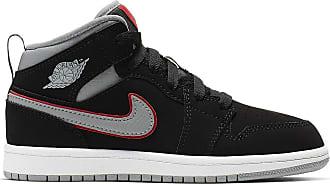 Jordan®Acquista Fino Nike Scarpe −50Stylight Estate A 4ARjL35q