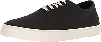 Top Cvo Sneaker sider Mens Captains Sperry 1Rqd6g