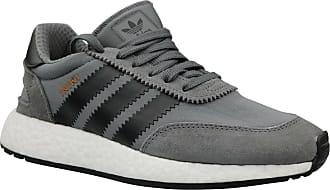 In Adidas® Sneaker Low Zu GrauBis cjL5AR34q