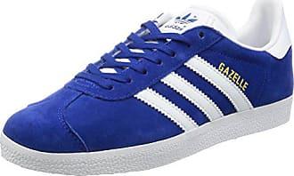 en Baskets BleuStylight adidas® Baskets en Hommes adidas® Baskets BleuStylight Hommes K1FcTlJ3