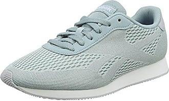 39 whisper Greywhite Gymnastique Gris Reebok De Femme Cm9822 Eu Tealopalcloud Chaussures wY1gzqT