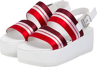 SandalenBis Schmenger Kennelamp; −57ReduziertStylight Kennelamp; Schmenger −57ReduziertStylight Zu Zu SandalenBis TXPkZiOu