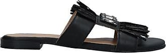 Cierre Gioseppo Sandalias Calzado Con Calzado Gioseppo qXHOBBRw
