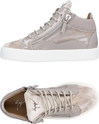 Damen − Für Zanotti SaleBis −62Stylight Sneaker Giuseppe Zu toshxCdBQr