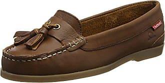 Chaussures 22 Dès 29 €Stylight Chatham Marine®Achetez hrBQtCsdx