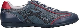 Lattanzi Gianfranco Deportivas Sneakers amp; Calzado rr16qd