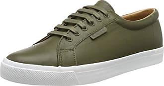 Zapatos Desde De 16 Superga®Ahora 96 Verano €Stylight A5jL4R