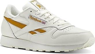 Mu Reebok Cl Cl Leather Leather Reebok BaXwaqzx