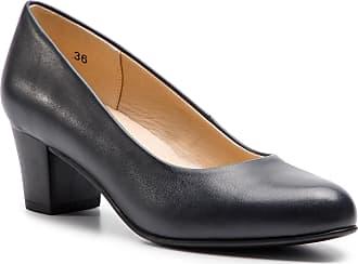 22349 22 Nappa Ocean 855 Zapatos Caprice 9 S7q6v6