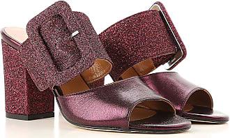 40 5 Texas Chaussures En 38 Femme Paris 38 39 Pas 41 Cher 5 SoldesPruneCuir201737 37 Y6yvbf7g