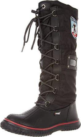 Boots pour Noir Femmes en jusqu'à xqOa7nRxw