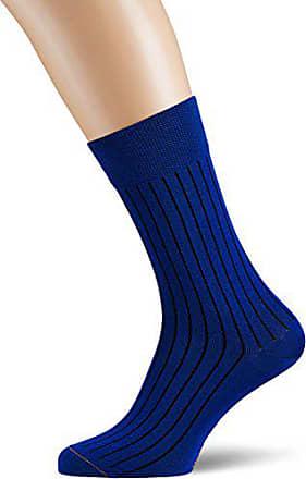 Bleu 406 Socks royal 46 Marc Homme Chaussettes Fabricant 1 taille O'polo 43 pack 819 Legwear EqwwTYOA