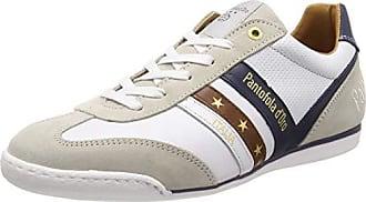 D'oro®Shoppez jusqu''à Chaussures Hommes les Pantofola pour CxBerQEdWo