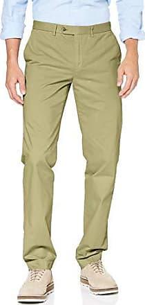 Pantalons Jusqu''à Hackett®Achetez Hackett®Achetez Pantalons −61Stylight cJ3Fl1KT