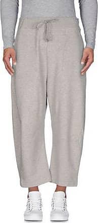 Pantalones Pantalones Pantalones Pantalones Adidas Adidas Adidas Pantalones Pantalones Adidas Pantalones Adidas Adidas Adidas Adidas Pantalones A7w7z
